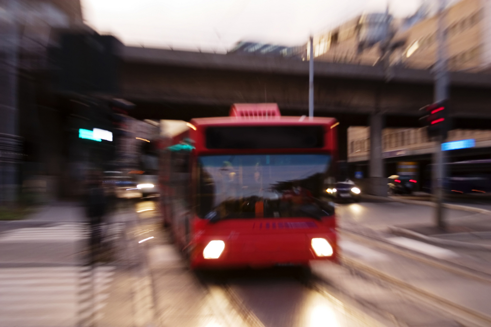 Speeding_Bus