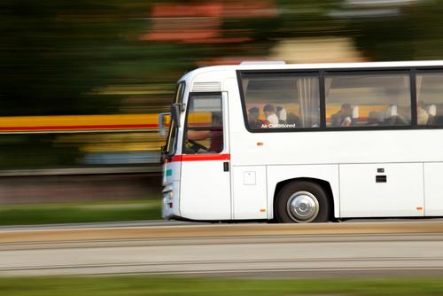 bus_speeding