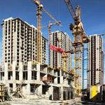 construc_2