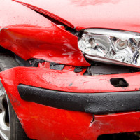 New York City Auto Accident