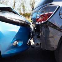NYC Auto Accidents