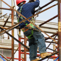 scaffold safety law