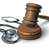 New York Medical Malpractice Cases