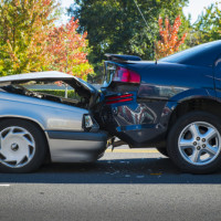 New York Auto Accident Liability