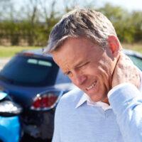 New York Auto Accidnet Compensation