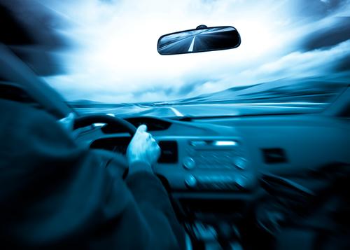Zipcar Not Liable For Car Crash