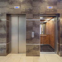 Res Ipsa Loquitur theory invoked in elevator accident case