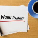 work-injury-note