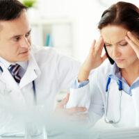 female-doctor-malpractice