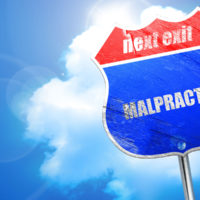 big-sign-for-malpractice