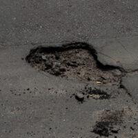 street pothole.jpg.crdownload