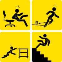 stick figure falls four diff ways .jpg.crdownload