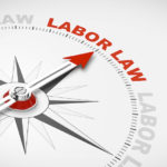Labor Law 241 addresses slip and fall walkway rules